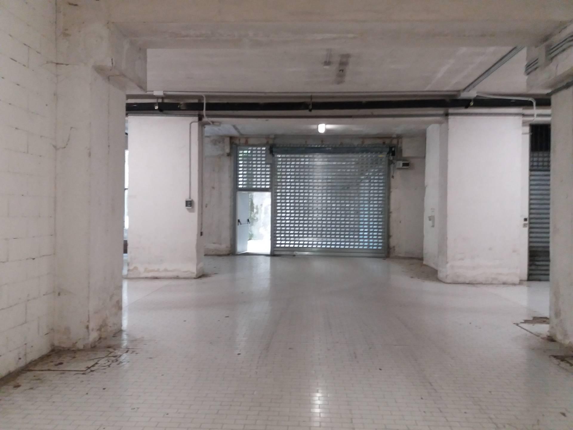 ascoli-piceno vendita quart: p.ta maggiore ciccarelli-daniela