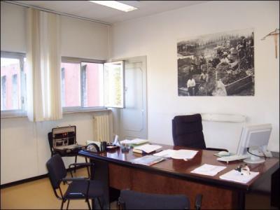 Ufficio in Vendita a Ascoli Piceno