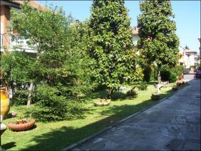 Trifamiliare in Vendita a Ascoli Piceno