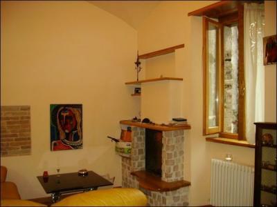 Duplex in Vendita a Ascoli Piceno