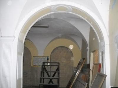 Fondo / negozio in Vendita a Ascoli Piceno