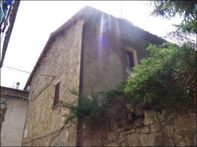 Terratetto in Vendita a Ascoli Piceno