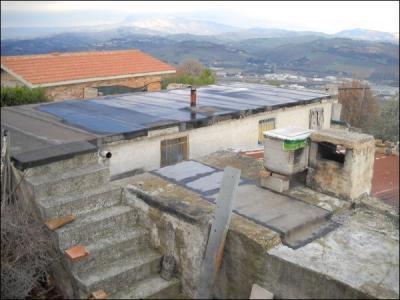Casa indipendente in Vendita a Maltignano