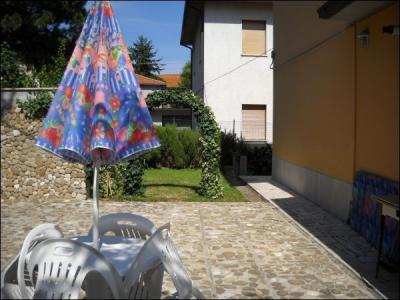 Casa indipendente in Vendita a Colli del Tronto