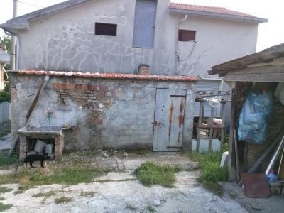 Casa indipendente in Vendita a Sant'Egidio alla Vibrata
