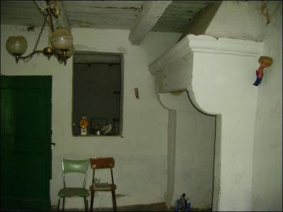 Casa indipendente in Vendita a Arquata del Tronto