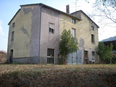 Casa indipendente in Vendita a Rotella