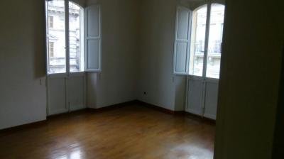 Studio/Ufficio in Affitto a Ascoli Piceno