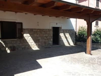 Villette a schiera in Vendita a Ascoli Piceno