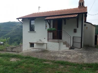 Casa colonica in Vendita a Venarotta