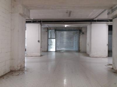 Garage in Vendita a Ascoli Piceno