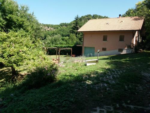 Casa indipendente in Affitto a Ascoli Piceno