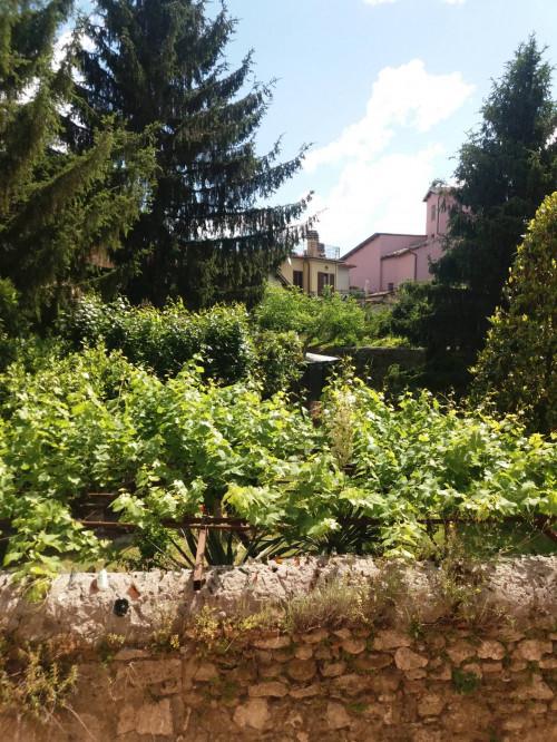 Indipendente in Vendita a Ascoli Piceno