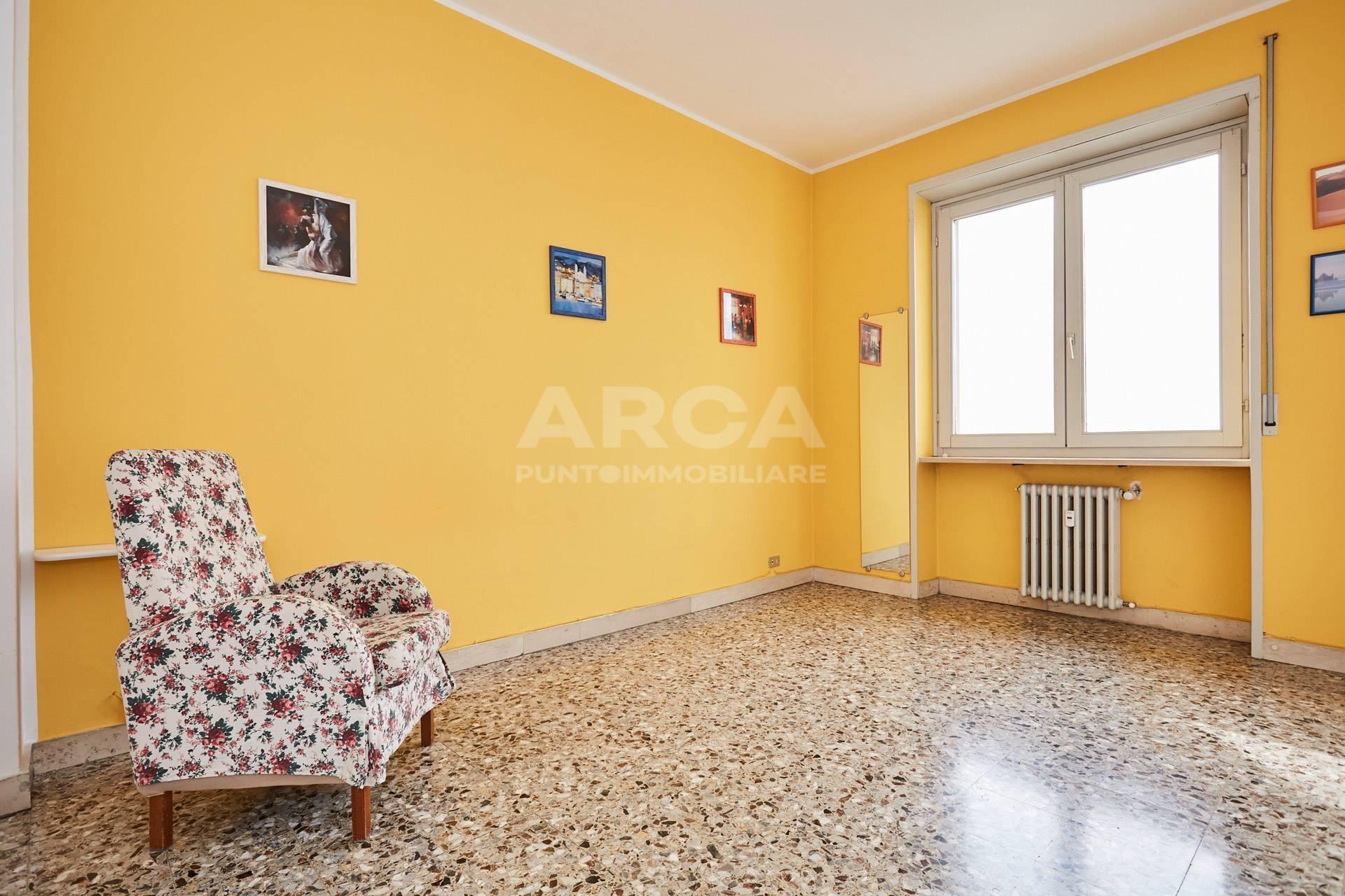 Sesto San Giovanni   Appartamento in Vendita in Via Risorgimento   lacasadimilano.it