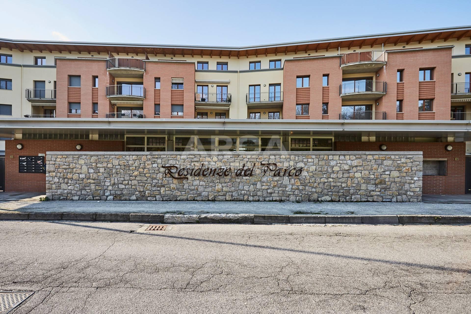 vendita appartamento carnate stazione  198000 euro  3 locali  123 mq
