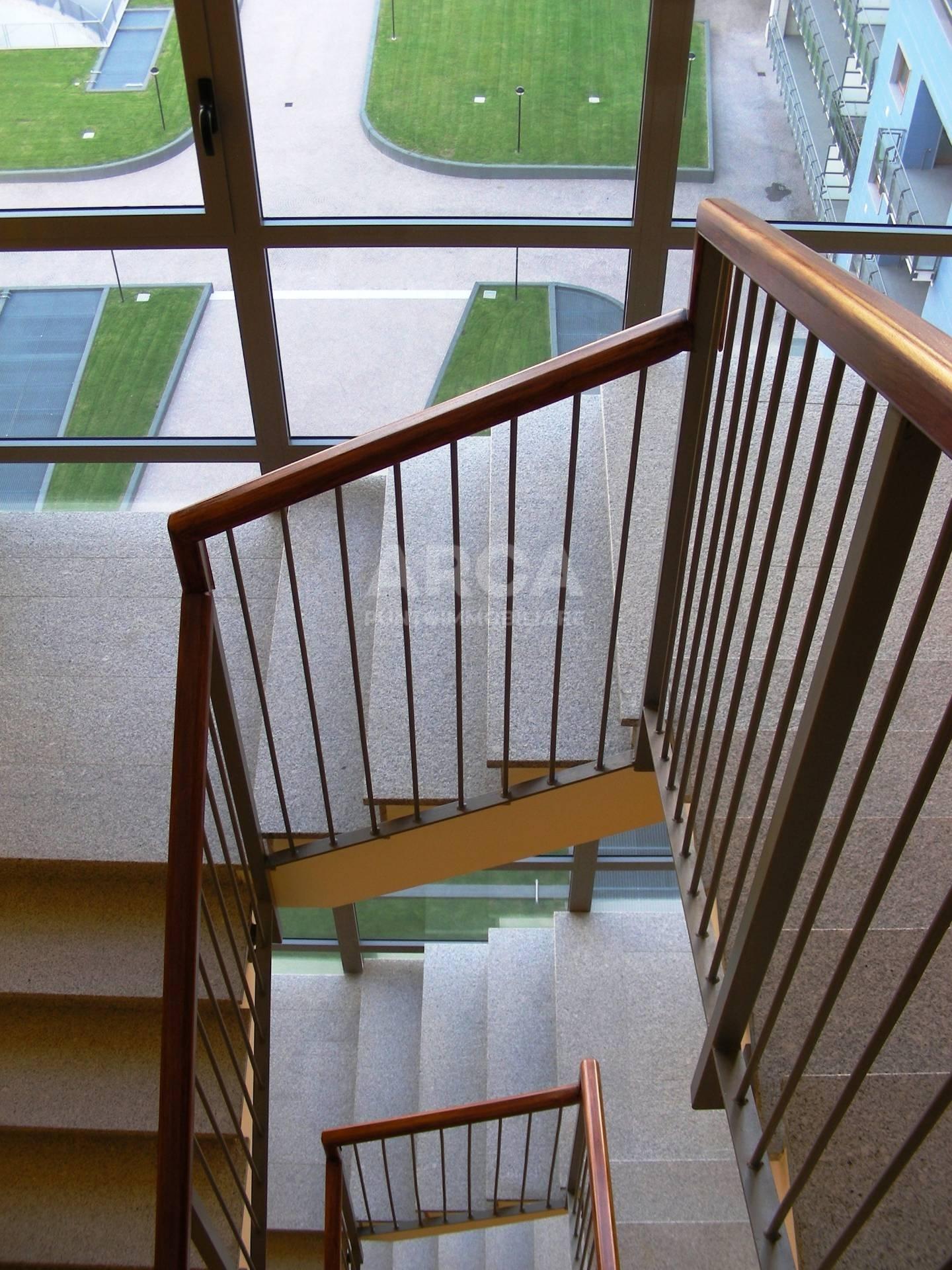 vendita appartamento milano milano-bicocca greco monz  368000 euro  3 locali  133 mq
