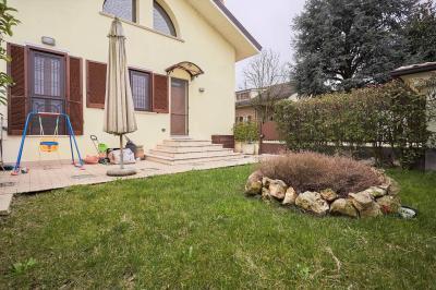 San Giuliano Milanese - Zivido