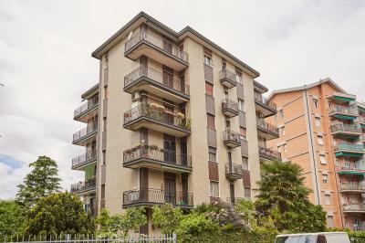 Milano - Niguarda
