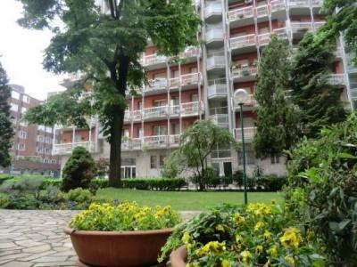 Milano - Maggiolina