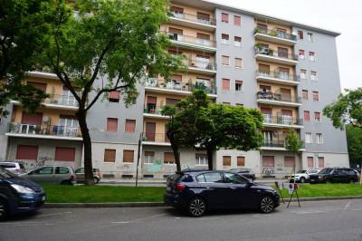 Monza - Triante