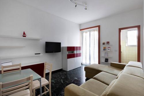 Milano - Solari