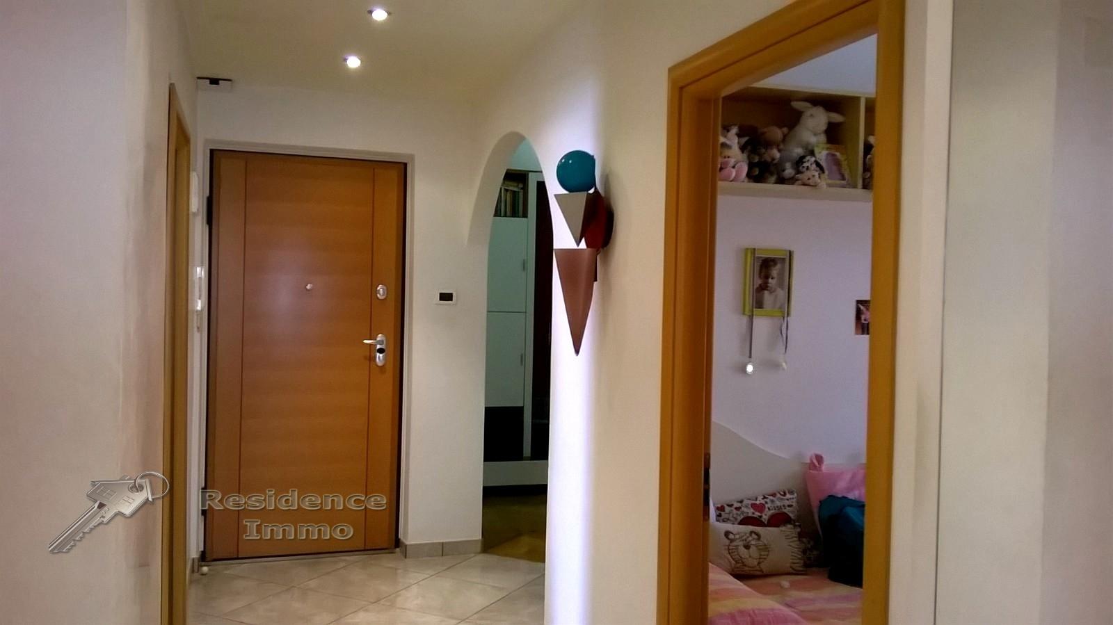 Appartamento in vendita a Bolzano, 6 locali, zona Zona: Residenziale, prezzo € 520.000 | Cambio Casa.it