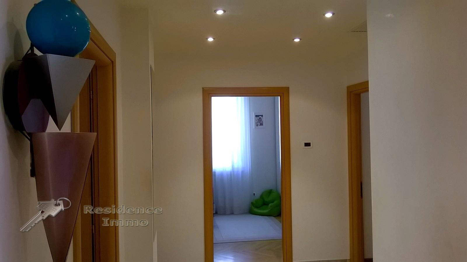 wohnung kaufen in bolzano bozen kodex 16381. Black Bedroom Furniture Sets. Home Design Ideas