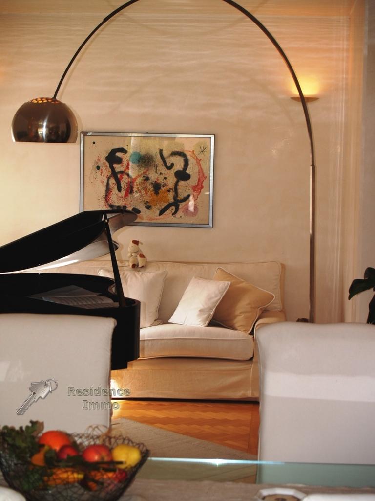 wohnung attika kaufen in bolzano bozen kodex 12215. Black Bedroom Furniture Sets. Home Design Ideas