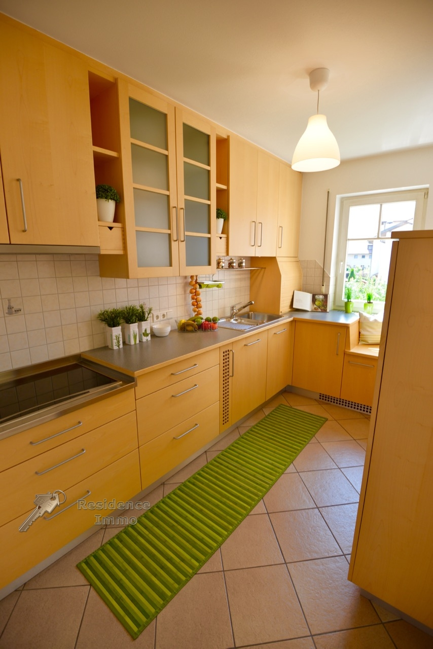 wohnung attika kaufen in terlano terlan kodex 25715. Black Bedroom Furniture Sets. Home Design Ideas
