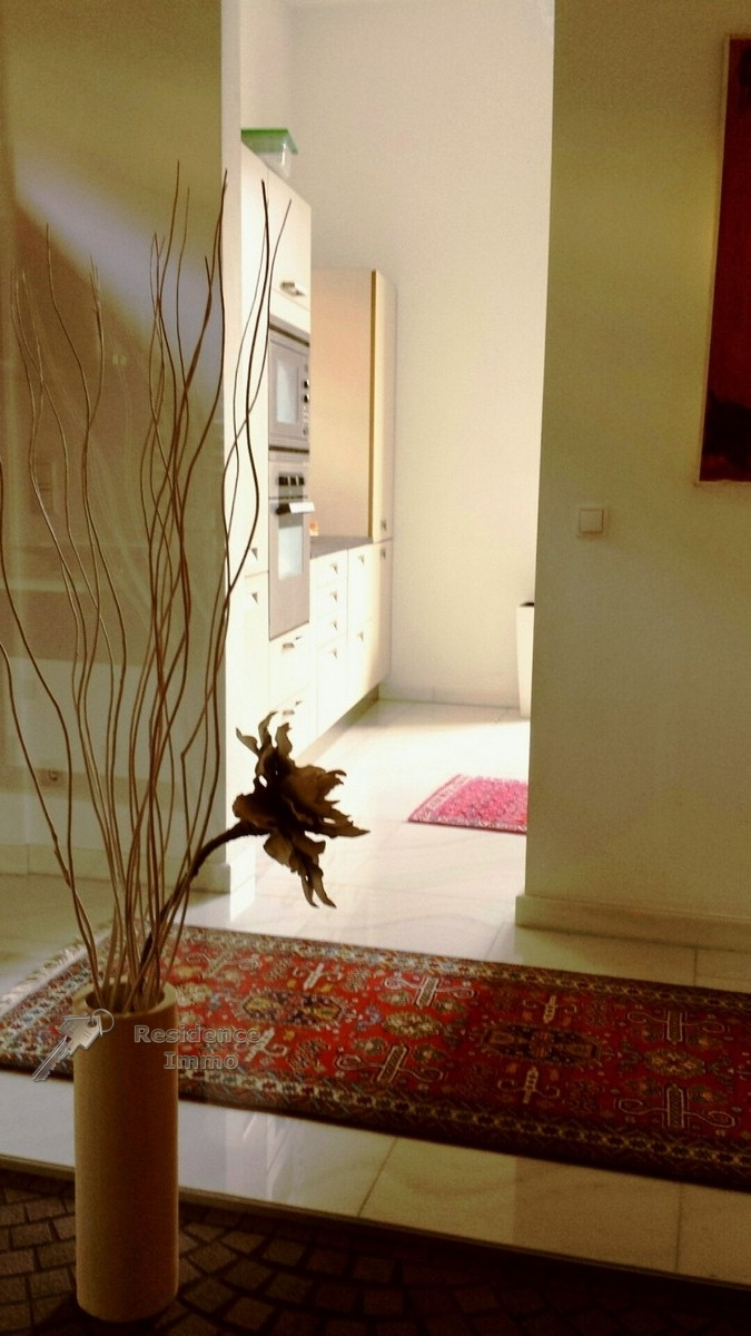 wohnung kaufen in appiano sulla strada del vino eppan an der weinstrasse. Black Bedroom Furniture Sets. Home Design Ideas