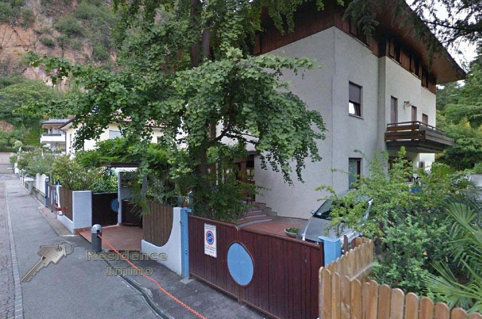 Villa in vendita a Bolzano, 20 locali, zona Zona: Residenziale, prezzo € 2.600.000 | Cambio Casa.it