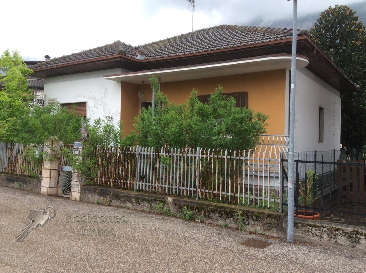 Haus kaufen in egna neumarkt kodex 15215 for Haus kaufen castrop rauxel