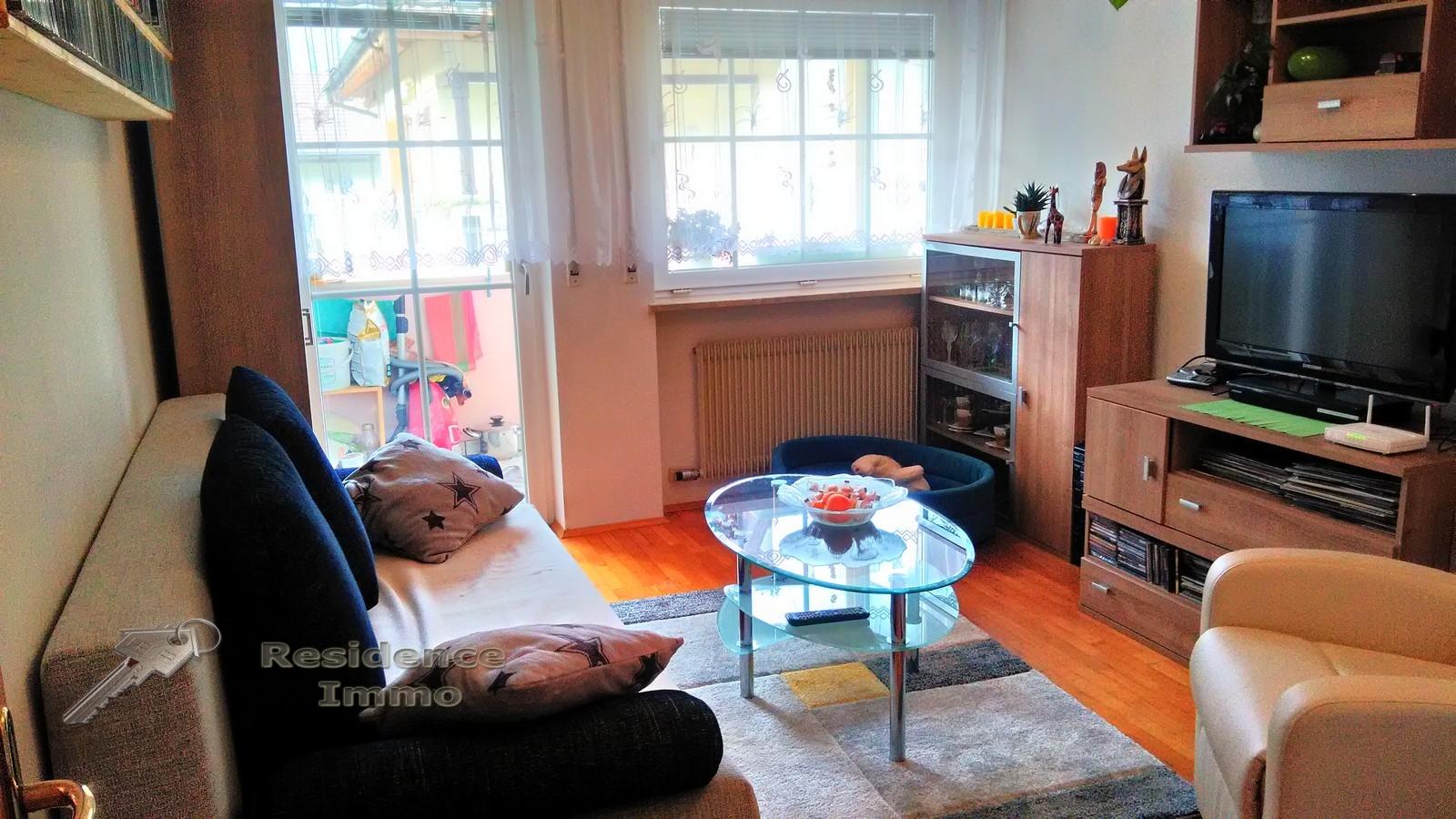 Appartamento in vendita a Terlano, 4 locali, zona Zona: Vilpiano, prezzo € 275.000 | CambioCasa.it
