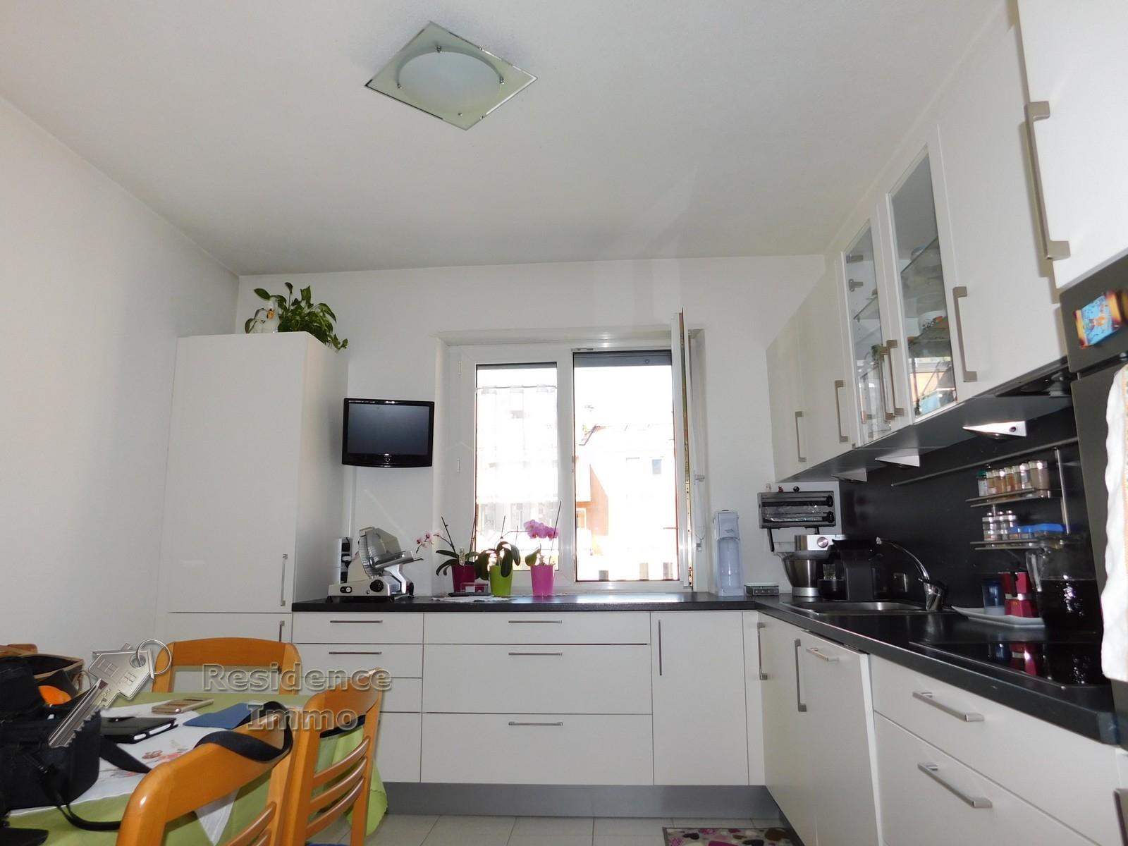 Attico / Mansarda in vendita a Bolzano, 5 locali, zona Zona: Centro, prezzo € 410.000 | Cambio Casa.it