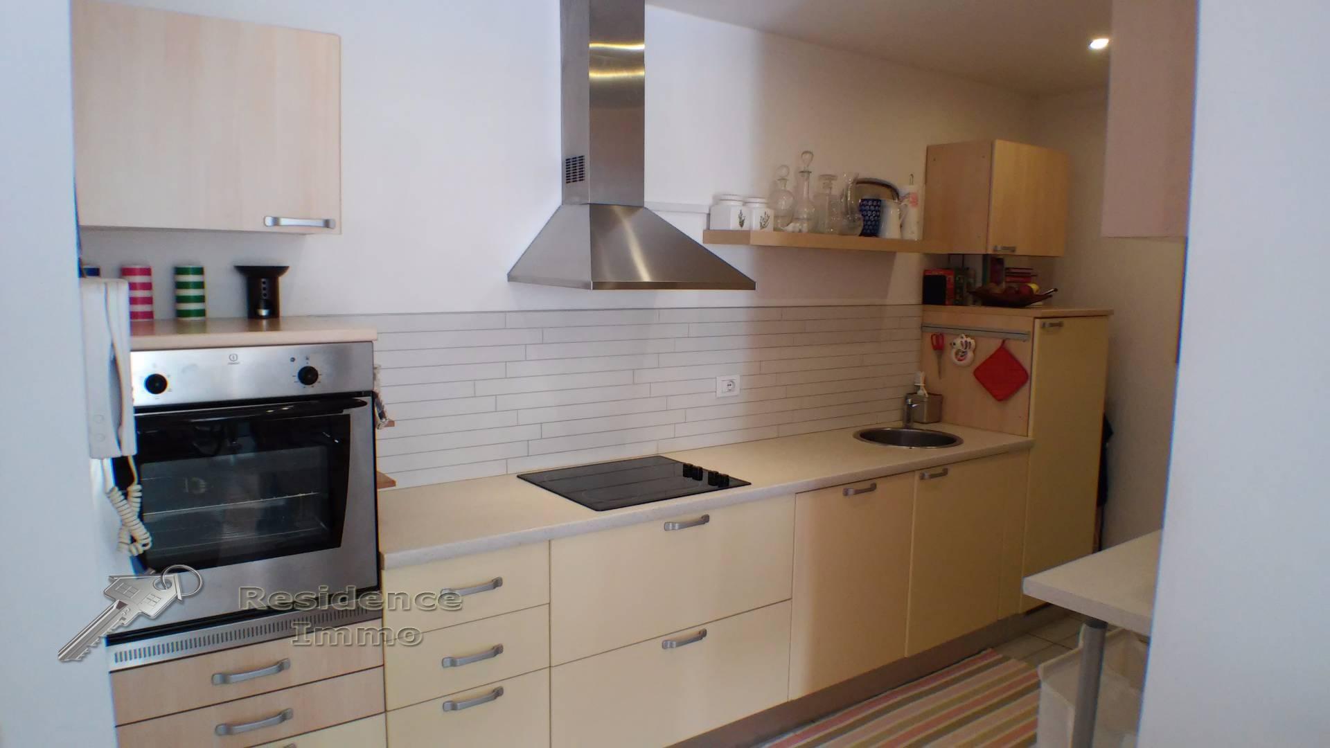 Appartamento in vendita a Bolzano, 2 locali, zona Zona: Residenziale, prezzo € 245.000 | Cambio Casa.it