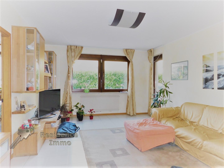 Appartamento in vendita a Laives, 3 locali, prezzo € 305.000 | Cambio Casa.it