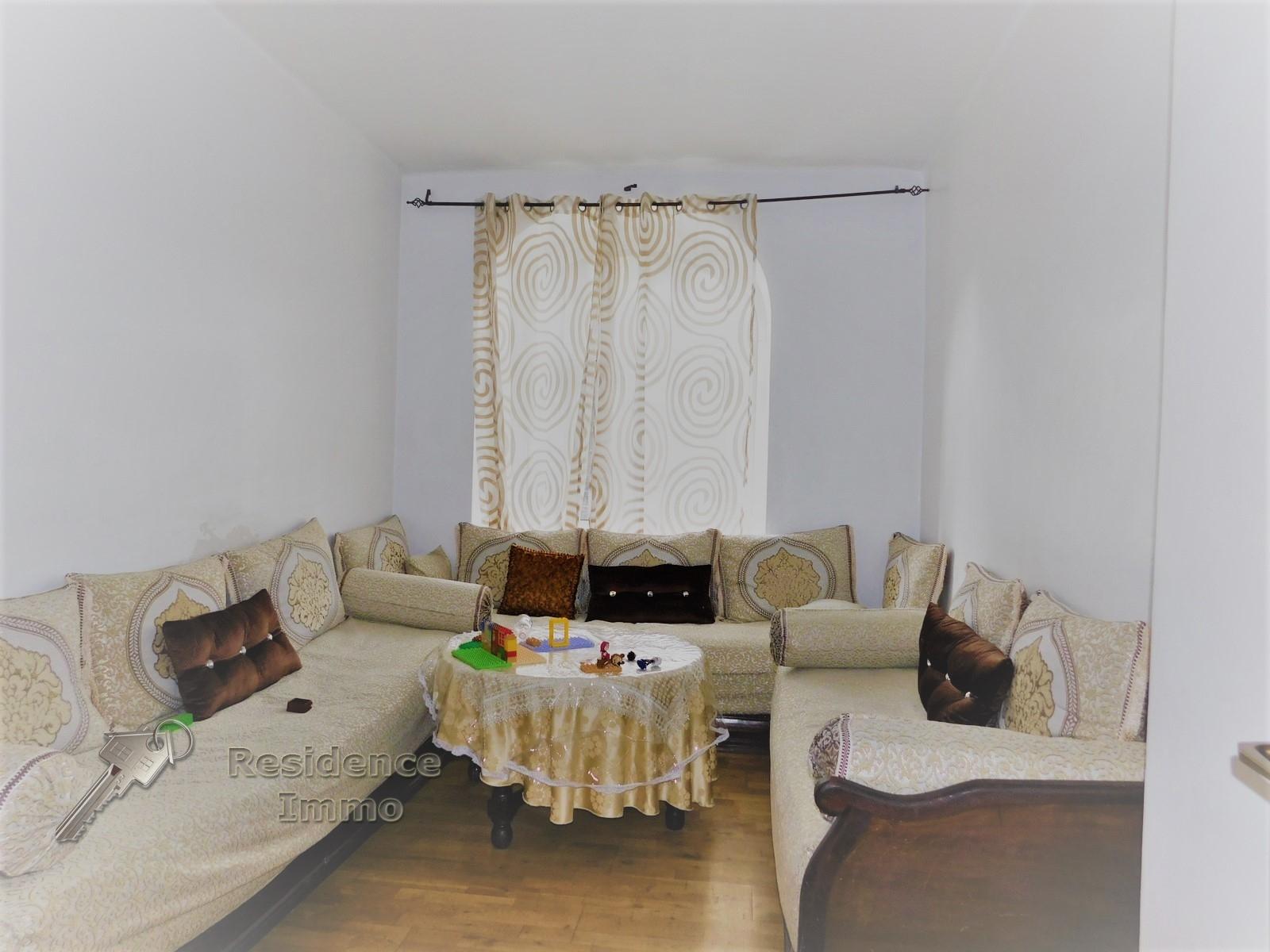 Appartamento in vendita a Bolzano, 3 locali, zona Zona: Residenziale, prezzo € 240.000 | Cambio Casa.it