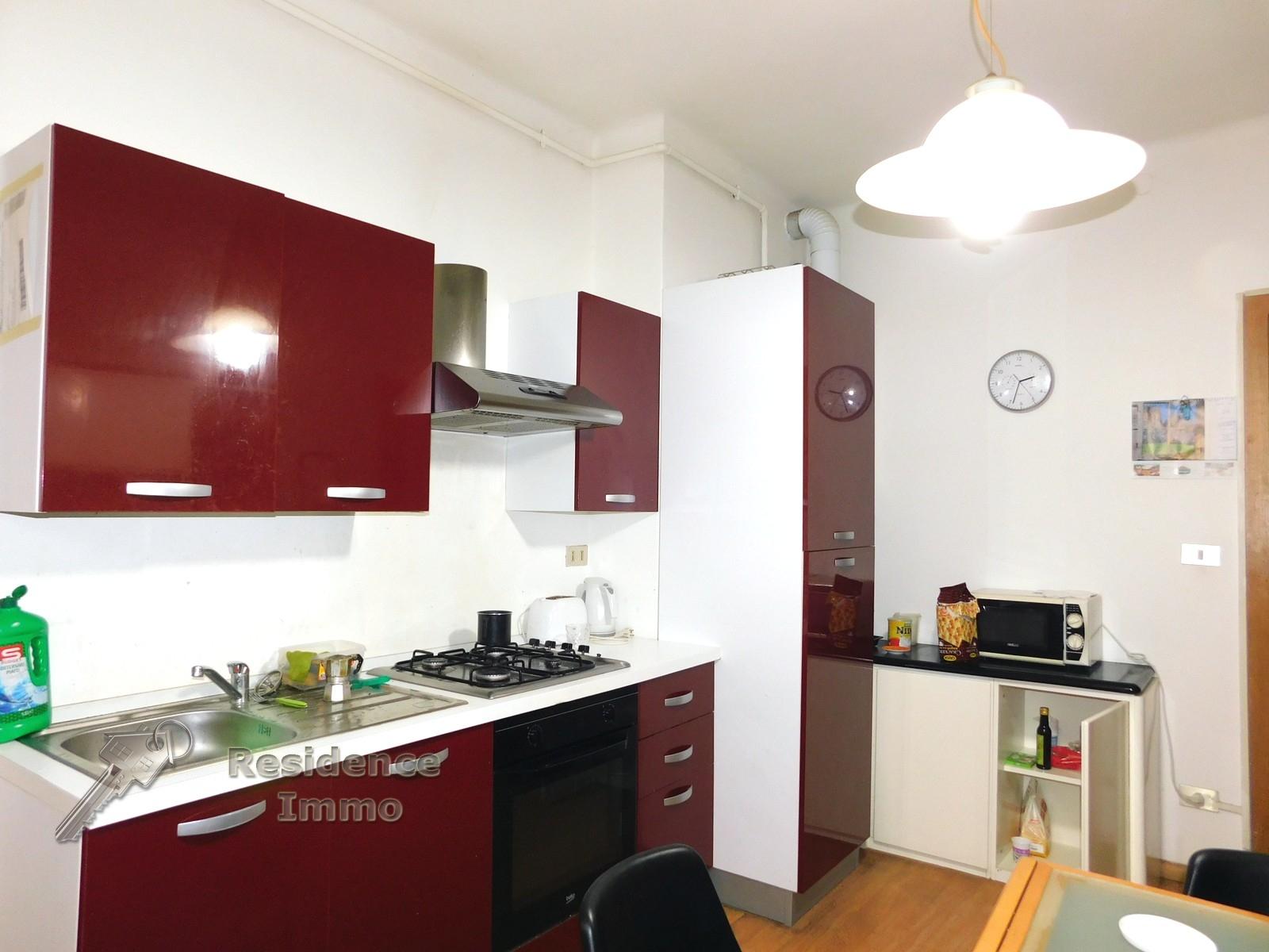 Appartamento in vendita a Bolzano, 6 locali, zona Zona: Residenziale, prezzo € 350.000 | Cambio Casa.it