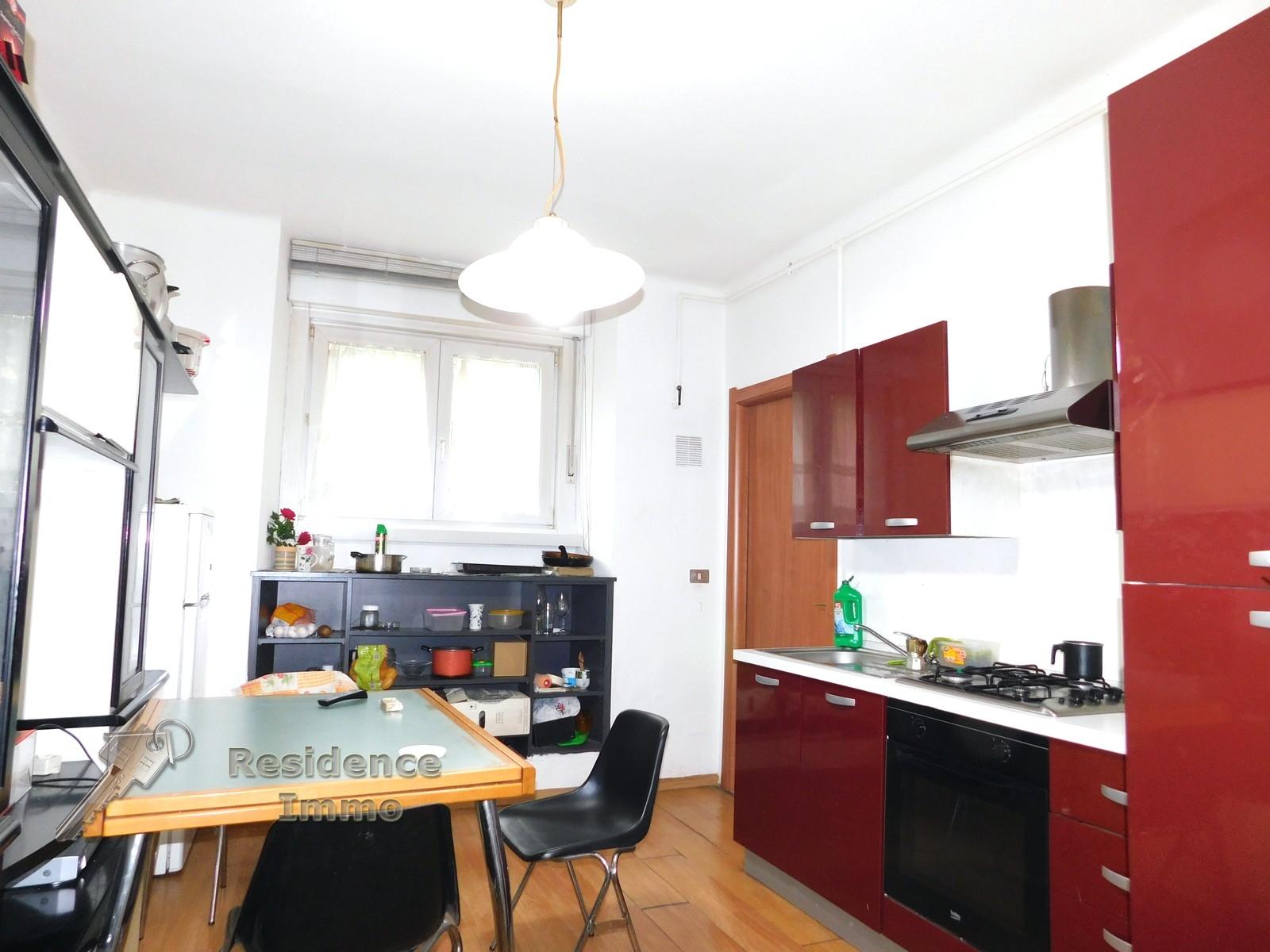 wohnung kaufen in bolzano bozen kodex 2041. Black Bedroom Furniture Sets. Home Design Ideas