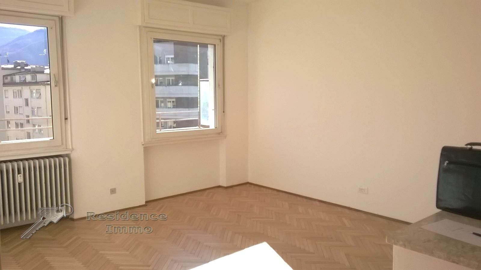 Attico / Mansarda in vendita a Bolzano, 5 locali, zona Zona: Residenziale, prezzo € 420.000 | Cambio Casa.it