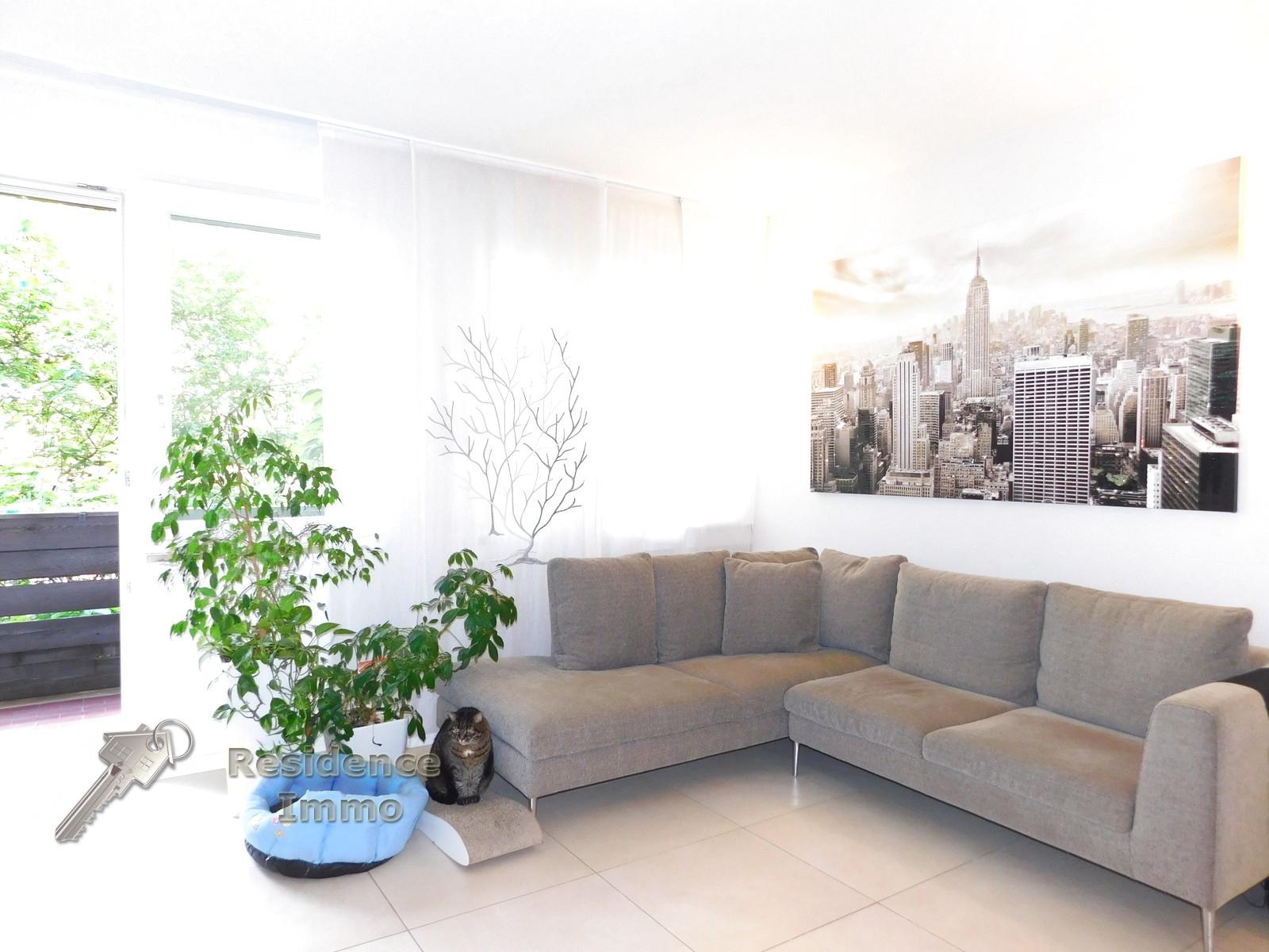 wohnung kaufen in bolzano bozen kodex 2045. Black Bedroom Furniture Sets. Home Design Ideas