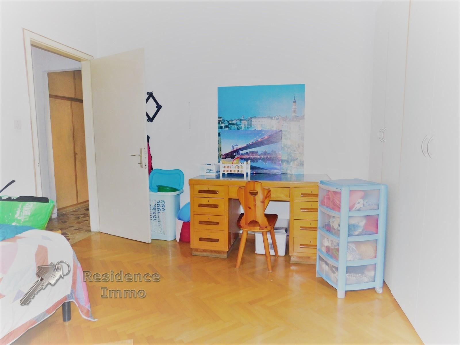 wohnung kaufen in bolzano bozen kodex 2052. Black Bedroom Furniture Sets. Home Design Ideas