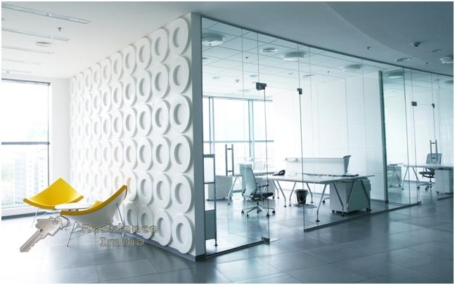 Ufficio / Studio in vendita a Bolzano, 9999 locali, Trattative riservate | CambioCasa.it