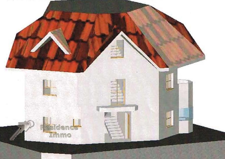 Villa in vendita a Terlano, 9 locali, prezzo € 880.000 | Cambio Casa.it