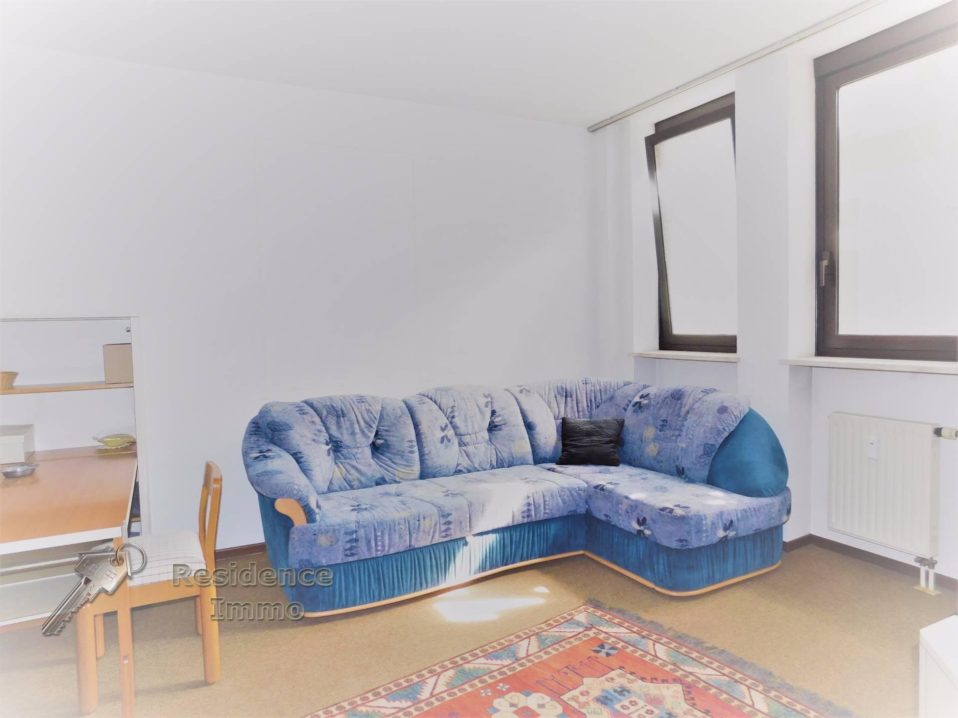 wohnung kaufen in bolzano bozen kodex 2064. Black Bedroom Furniture Sets. Home Design Ideas