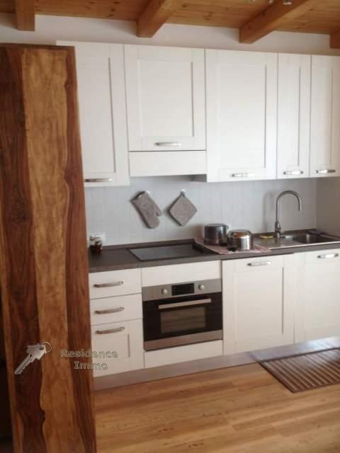 wohnung attika kaufen in castelrotto kastelruth kodex 2069. Black Bedroom Furniture Sets. Home Design Ideas
