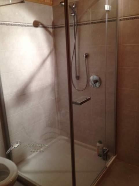 Appartamento attico in vendita a castelrotto kastelruth cod 2069 - Agenzia immobiliare castelrotto ...