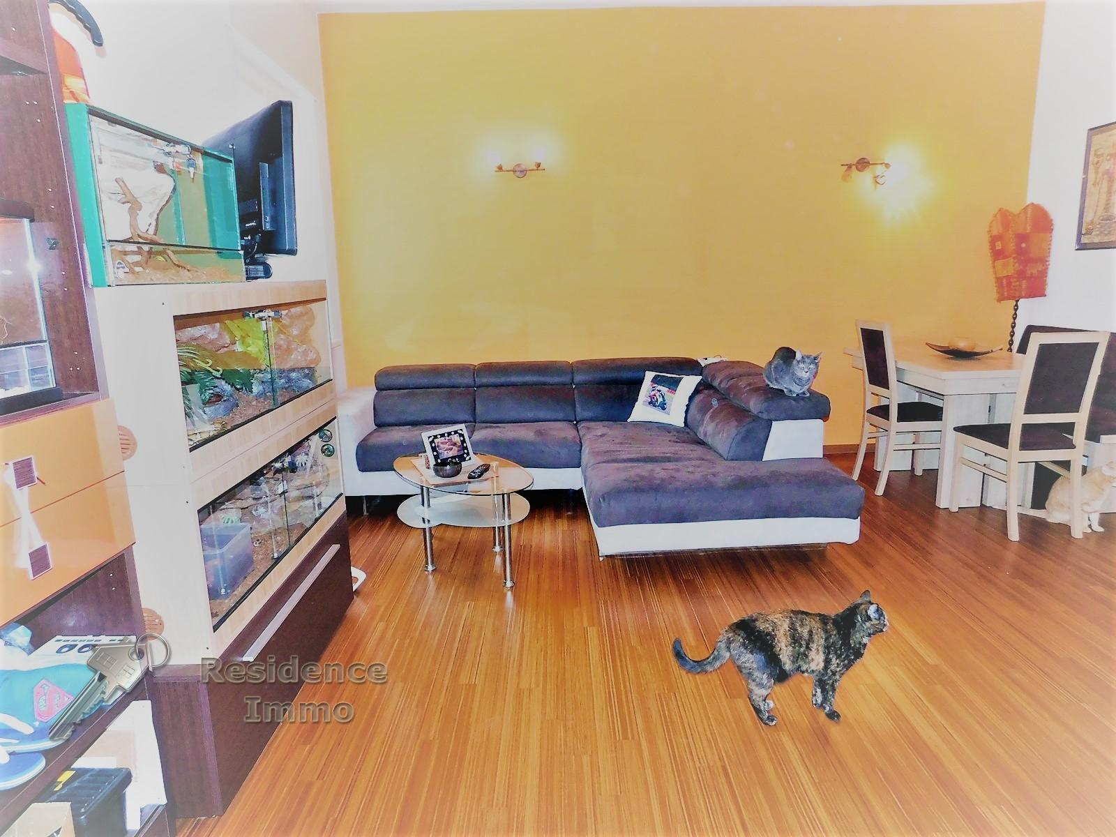 wohnung kaufen in bolzano bozen kodex 2080. Black Bedroom Furniture Sets. Home Design Ideas