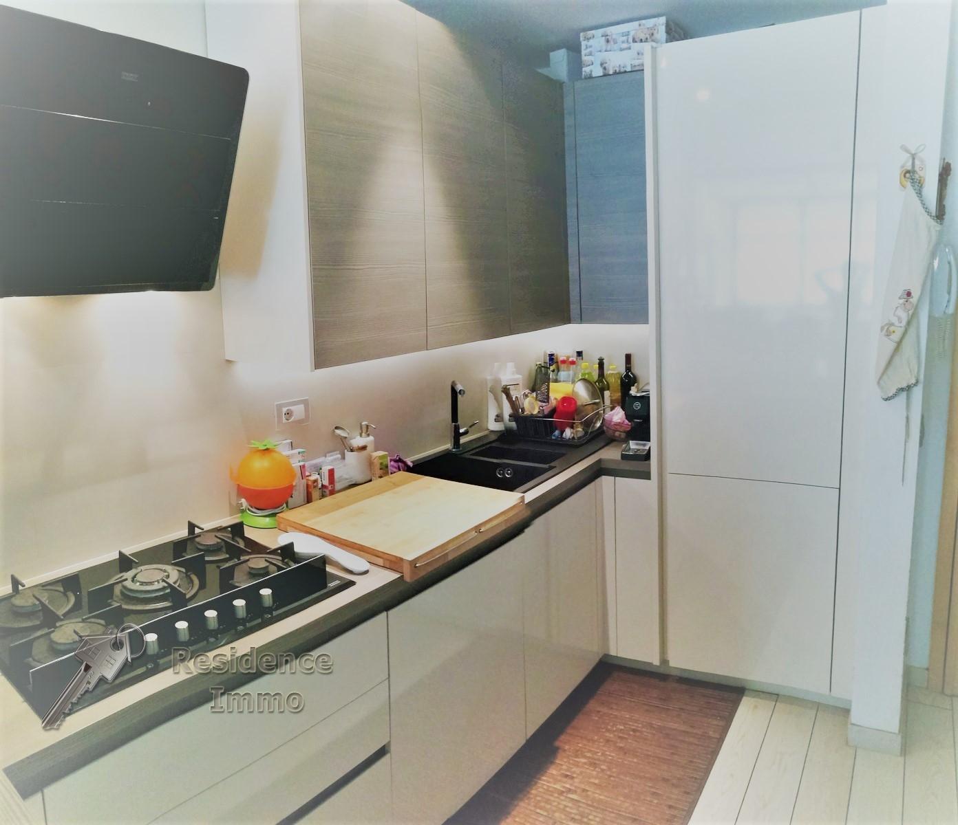 wohnung kaufen in bolzano bozen kodex 2094. Black Bedroom Furniture Sets. Home Design Ideas