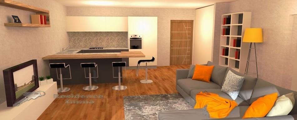 wohnung kaufen in caldaro sulla strada del vino kaltern an der weinstrasse. Black Bedroom Furniture Sets. Home Design Ideas